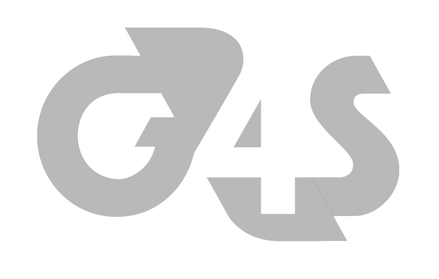 G4S uses KeyBox key management
