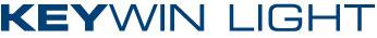 KeyWin logo sleutelmanagementprogramma ontworpen om sleutelkasten te beheren