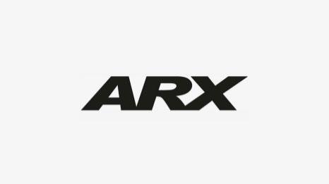 Integration med nyckelhanteringsprogrammet KeyWin till passagesystemet ARX