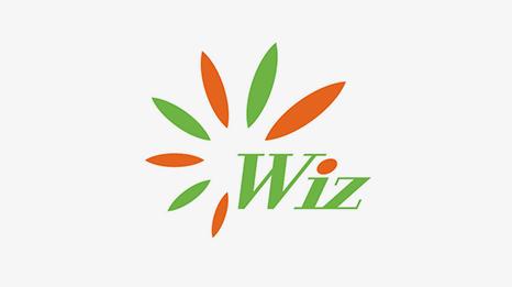 Integration med nyckelhanteringsprogrammet KeyWin till transportsystemet Wiz